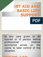 first-aid.pptx