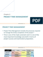 Jay-PMP-06-Time-CPM