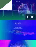 Amnex Corporate Presentation (1).pdf