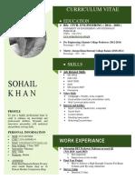 SOHAIL Khan.docx