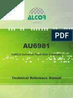 au6981