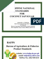 AABondad_DABAFPS.pdf