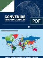 CATALOGO DE CONVENIOS INTERNACIONALES POR ESCUELA - ORCI.pdf