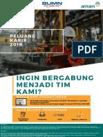 Poster Rekrut Rev.04 (7012019) indonesia.pdf