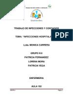TRABAJO FINAL DE INFECCIONES 222222.docx