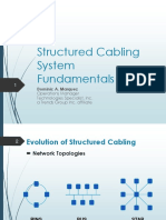 IECEP Rizal Structured Cabling 1st Seminar 2019.pdf