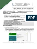 Circuito Combinacional y Secuencial_p2_luzon