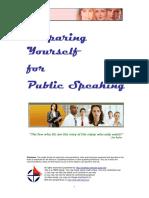 preparation-public-speaking.pdf