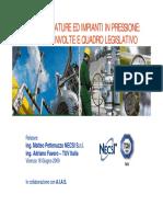 090803_NECSI_impianti_a_pressione.pdf