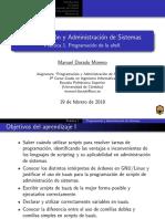 PAS_DiaposPractica_3.pdf