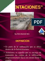 cimentaciones-superficiales-clase.pdf