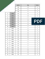 EE_key_Published.pdf