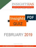 InsightsonIndia-Feb-2019-Daily-Quiz.pdf