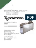186550811-NL-17-Smartlinker-Manual-Del-Operador-25150A-1S-12.pdf