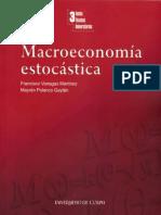 Macroeconomia estocastica.pdf