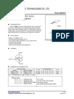 H1252 Technical Manual