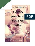 LaGuia.pdf