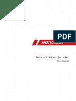 UD10628B_Baseline_User_Manual_of_Turbo_HD_Digital_Video_Recorder_V4.1.10_20180620.pdf