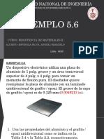 EJEMPLO 5.6.pptx