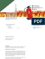 Eliminating Dependency on Halons.pdf