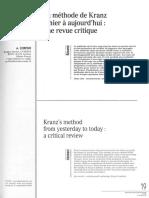 geotech2008124p19.pdf