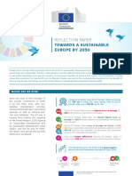 factsheets_sustainable_europe_012019_v3.pdf