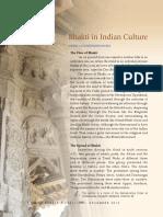 15-11-Bhakti-11