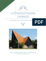 Chorale_Concert.pdf