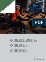 Cubase_Elements_LE_AI_10_Operation_Manual_en.pdf