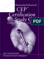 CEP_Study_Guide.pdf