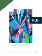 BUKU-GEOMETRI-EDISI-2.pdf