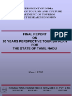 20 year perspective Plan of Tamilnadu fulll.pdf