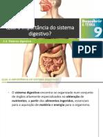 dt9 Qual a importância do sistema digestivo (1).pptx