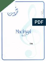 Fortea_madrigal op.21.pdf