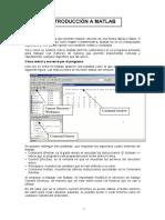 MATLAB-Introduccion.pdf