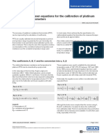 Pt100 coefficients.pdf
