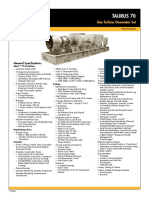 Imo Rotary Pump Handbook