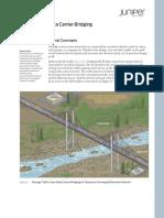 data-center-bridging.pdf