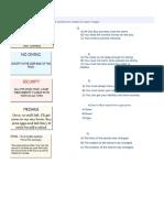 COMPLETE__PET 1.docx
