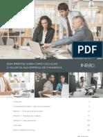 ebook-como-calcular-o-valor-da-empresa.pdf