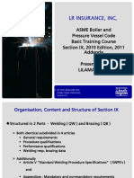 tóm tắt ASME Code Section IX.pdf