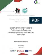 DTP.037.00 - Manual do Módulo.docx