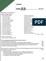 Scan.pdf2.pdf