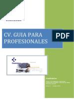 Guia Para Profesionales Edicion 2 Octubre 2017 Es