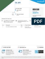 1556093167449_TRAIN_AWAY_e-ticket.pdf