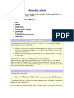 CitizenshipAct1955.pdf