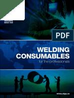 Welding-Catalogue.pdf