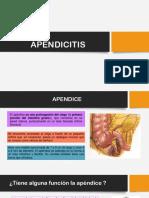 Apendicitis a1