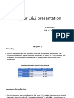 Ppt Project