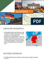 Alemania 11 (1)